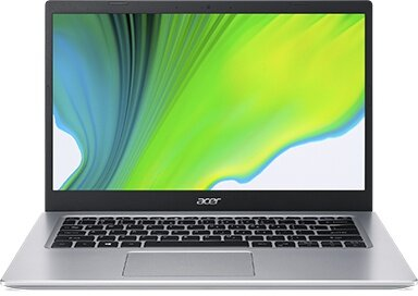 acer a514-54-58xw