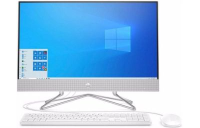 HP All In One PC 23.8 inch