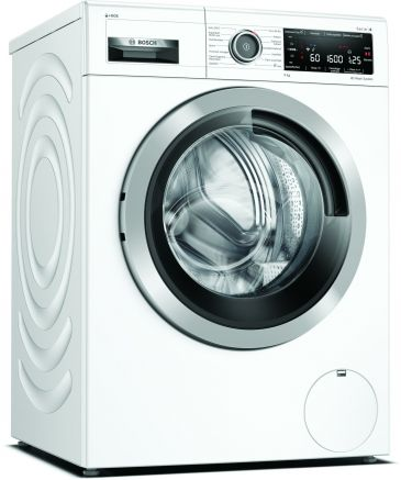 Bosch WAXH2K00NL Wasmachine i-Dos Home Connect