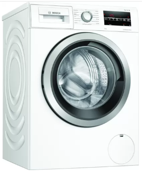 Bosch WAU28T00NL Wasmachine AllergiePlus SpeedPerfect
