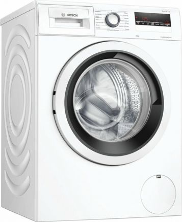 Bosch WAN28205NL Wasmachine AllergiePlus SpeedPerfect