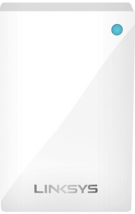 Linksys WHW0101PEU VELOP Whole Mesh Wi-Fi System