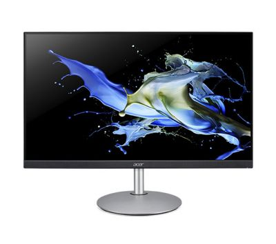 Acer ED272A Monitor 27 inch Curved