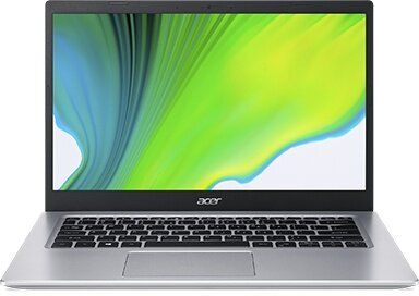 Acer A514-54-58XW 14 inch Laptop