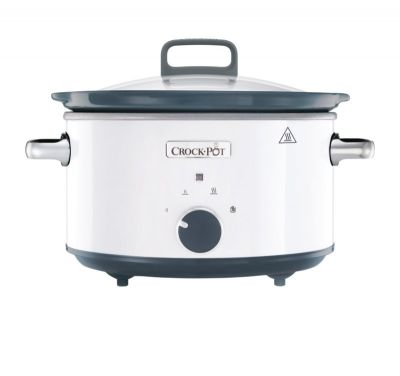 Crockpot slowcooker CR030