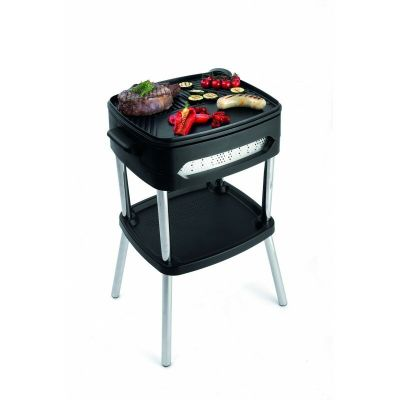 Fritel BBQ3256 barbeque/tafelgrill
