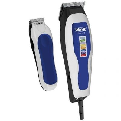 Wahl 1395-0465 Color Pro Combo Tondeuse + trimmer