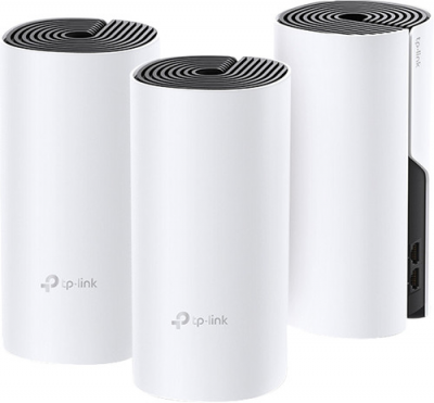 TP-Link Deco P9 3 Pack Router