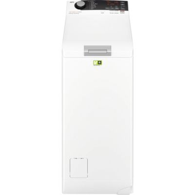 AEG L7TB73E Wasmachine Bovenlader ProSteam