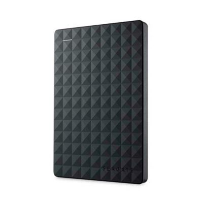 Seagate Expansion Portable Externe Harde Schijf 2TB