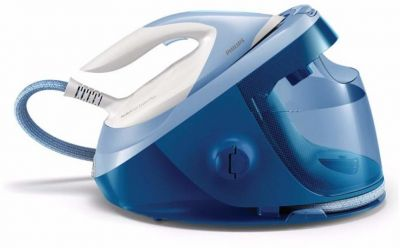 Philips GC8940/20 PerfectCare Expert Plus Stoomgenerator