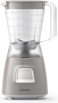 Philips HR2056/40 Blender