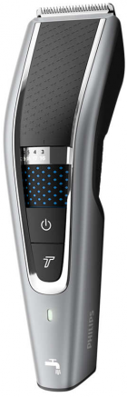 Philips HC5650/15 Hairclipper Series 5000 Tondeuse