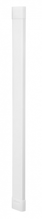 VOGELS CABLE 8 WHITE Kabelgoot 94 cm