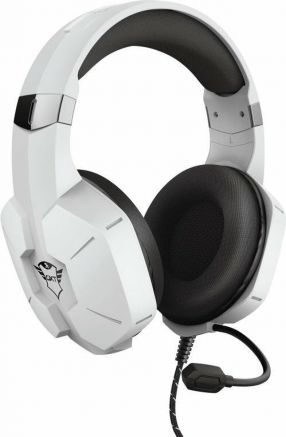 Trust 24258 GXT323W Gaming Headset