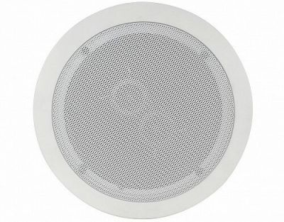 Power Dynamics CSP6 Ceiling Stereo