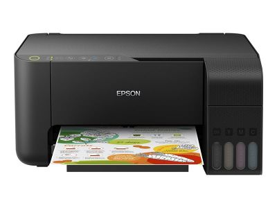 Epson EcoTank ET-2712  All In One Printer