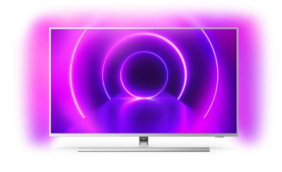 Philips 43PUS8535/12 - 43 inch Led tv