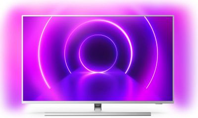 Philips 50PUS8535/12 - 50 inch LED TV