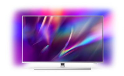 Philips 65PUS8535/12 - 65 inch Led tv