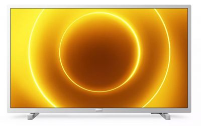 Philips 32PHS5525/12 - 32 inch led tv