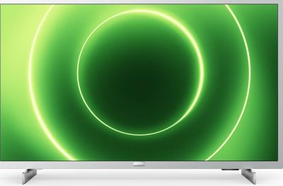 Philips 32PFS6855/12 - 32 inch led tv