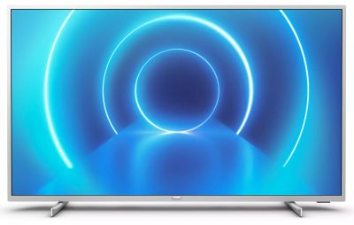 Philips 50PUS7555/12 - 50 inch led tv