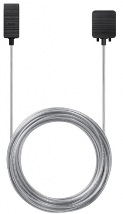 Samsung VG-SOCR85/XC One Invisible Cable